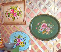 Antiques Advertising Memorabilia Jewelry And More At The